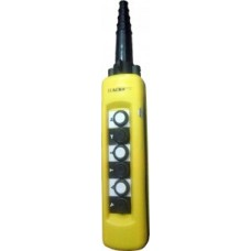 Пост кнопковий  XAL-B3-691 АСКО A0140050016