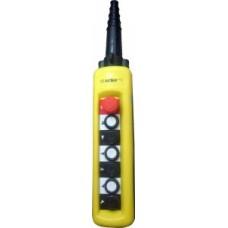 Пост кнопковий  XAL-B3-6913 АСКО A0140050017