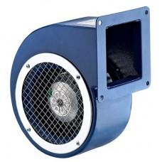 BDRS 120-60 радіальний вентилятор BAHCIVAN