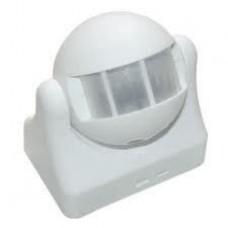 BK277 сенсор білий BUKO WT277/WHITE
