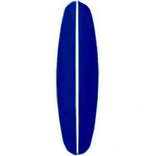 Вставка ZIRVE темно-синя (пара) 601-0122-706