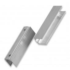 LD157 Кріплення на стіну для світлодіодної стрічки LS720, 220V 6050 ФЕРОН 23361