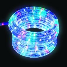 Дюралайт LED 2WAY 13мм верт. мультикорол 3000К (36 led/m) світлодіодний 4954 ФЕРОН 26998