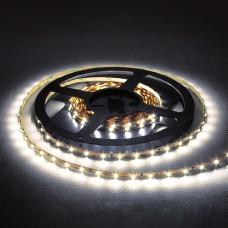 LS603/ SANAN LED-RL 60SMD/m 4.8W/m 12V 5m*8*0.22mm білий теплий світлодіодна стрічка 4941 ФЕРОН 27597