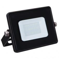 Прожектор LL-992  20W  6400K 230V (155*137*32mm) чорний  IP 65 ФЕРОН 5832