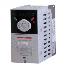 SV008iG5A-4 перетворювачі частоти IG5A 0,75kW 3-ф. LS IS 6021000200