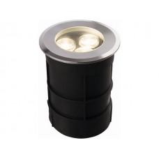 PICCO LED L вуличний світильник Nowodvorski 9104