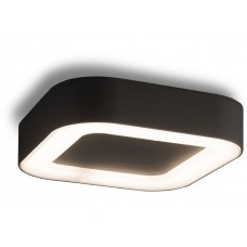 PUEBLA LED вуличний світильник Nowodvorski 9513
