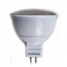 MR16 6W 4000K 120 YY AP LED-лампа Numina