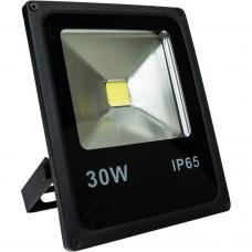 Світлодіод (Матриця для прожектора) 30W 6000-7000K (110V)   00100267