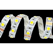 MTK-600WF 3528-12 9,6W 7000K-8000K 120LED IP65 подвійна щільність світлодіодна стрічка smd3528 біла 00300056