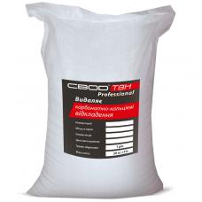 Засіб СВОД для видалення карбонатно-кальцієвих відкладень
