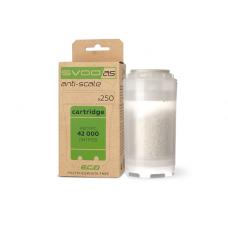 Катрідж «СВОД-АС» S250. Змінний комплект для антинакипних фільтрів. Ресурс 42000л. 0011