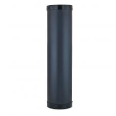 Картрідж «СВОД-АС» тип ВВ20, ресурс 525м3, (3л СВОД-АС) 0048