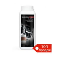 ТВН для декальцинації кавомашин  (1кг)  3001