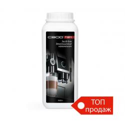 СВОД-ТВН для очищення кавомашин