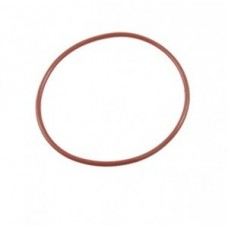 Кільце для ущільнення 3/4(2,5*0,5) 100шт/упак 0078