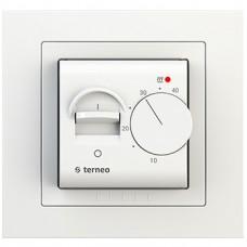Терморегулятор Тернео mex unic
