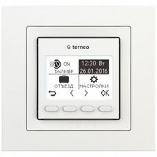 Терморегулятор Тернео pro unic