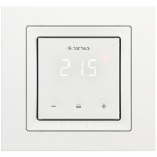 Терморегулятор Тернео s unic