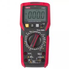 Мультиметр UT89X, цифровой UNI-T 886900
