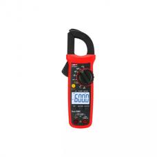 Струмовимірювальні кліщі UT202A +, AC, діаметр 28 мм UNI-T 898458