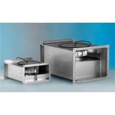 Вентилятор промисловий WKS 1500 канальний центробіжний для прямокутних каналів Dospel 012-0401