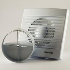Вентилятор STYL Ø100 S-P (зі зворотним клапаном) Dospel 007-0001P