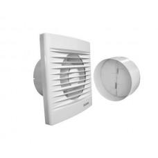 Вентилятор STYL Ø120 S-P (зі зворотним клапаном) Dospel 007-0003P