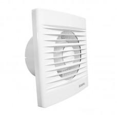 Вентилятор STYL 150 S (стандарт) Dospel 007-0005