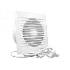 Вентилятор STYL 150 WP (шнурковий вимикач) Dospel 007-0006