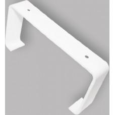 Кріплення плоских каналів D/UMP 110x55 Dospel /компл.2шт 007-0238