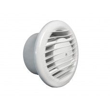 Вентилятор NV 12 120 на стелю Dospel 007-0439