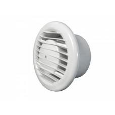 Вентилятор NV 10 100 на стелю Dospel 007-0438