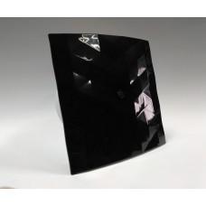 Вентилятор Black&White 100 S чорний Dospel 007-4325_B