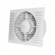 Вентилятор STYL II 100S d 100 з втулкою Dospel 007-1128
