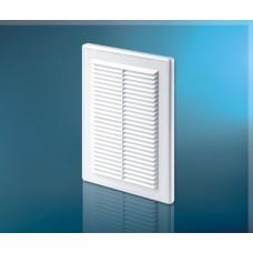 Вентиляційна решітка D/180x250 RW 183x253 Dospel 007-0172
