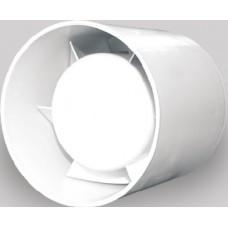 Вентилятор EURO 1 100 канальний Dospel 007-0051