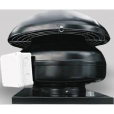 Вентилятор промисловий WD 315 центробіжний Dospel 007-0110