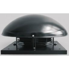 Вентилятор промисловий WD II 200 центробіжний Dospel 007-0302