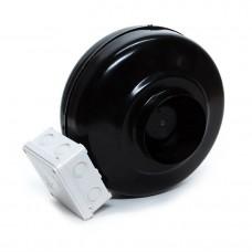 Вентилятор промисловий WK 315 центробіжний Dospel 007-0101