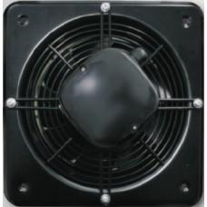 Вентилятор промисловий WOKS Ø200 Dospel 007-0090