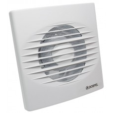 Вентилятор ZEFIR 100S (стандарт) Dospel 007-4200A