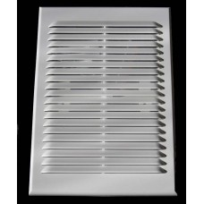 Решітка вентиляційна 175х215