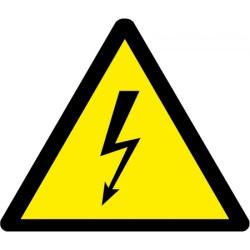 Знаки енергобезпеки
