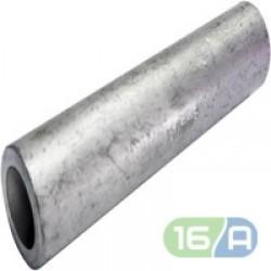 GL - гільза алюмінієва